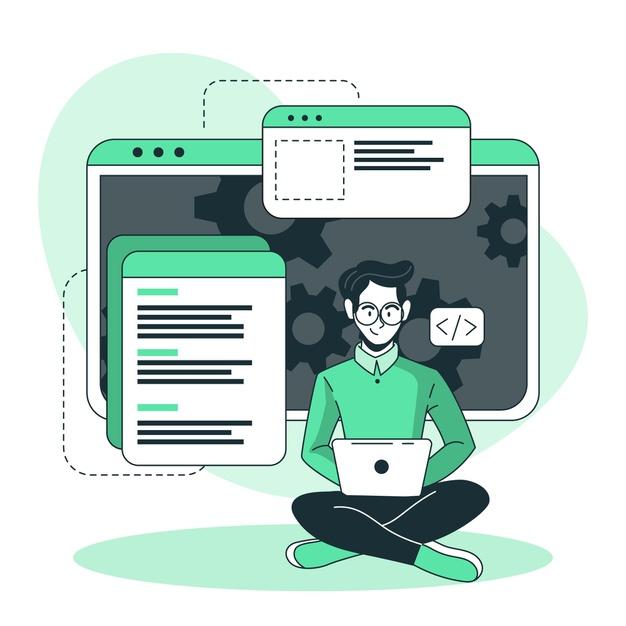 Build A Landing Page