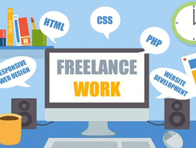 What Is Freelance Marketing