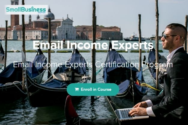 Email Income Expert